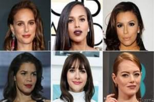 Hollywood Women Launch Initiative to Fight Sexual Harassment in the Workplace