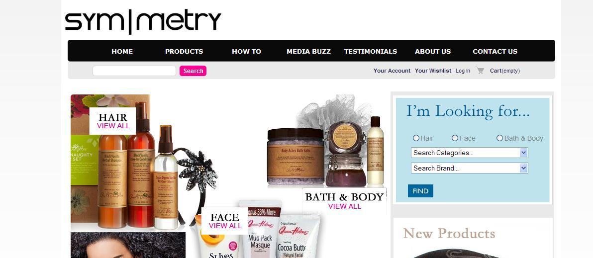 Beauty Supply Store Port Richmond Staten Island
