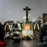 2017-01-05 Pogrzeb Bohdana Bieleckiego