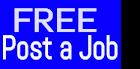Post a Job Free