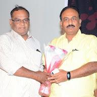 Dandupalyam 4  Pressmeet (25).JPG