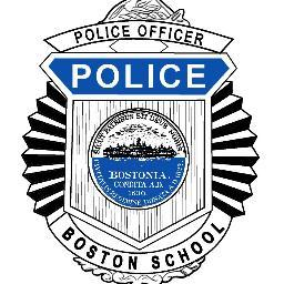 Boston School Police Quietly Phased Out from All BPS Schools