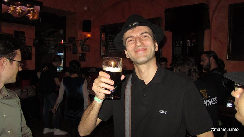 Arthur Guinness Day - IMG_7690.jpg