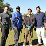 OLGC Golf Tournament 2010 - DSC_3411.JPG