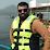 Tushar Acharya's profile photo