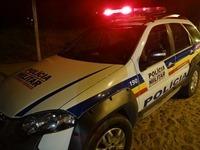 Policia Militar4