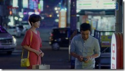 Lucky.Romance.E06.mkv_20160612_151127.917_thumb