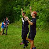 Kisnull tábor 2014 - image026.jpg