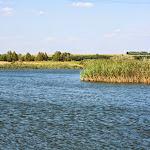 20140730_Fishing_Tuchyn_060.jpg