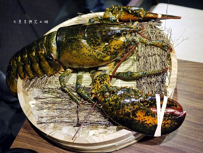 22 璞膳日式鍋物