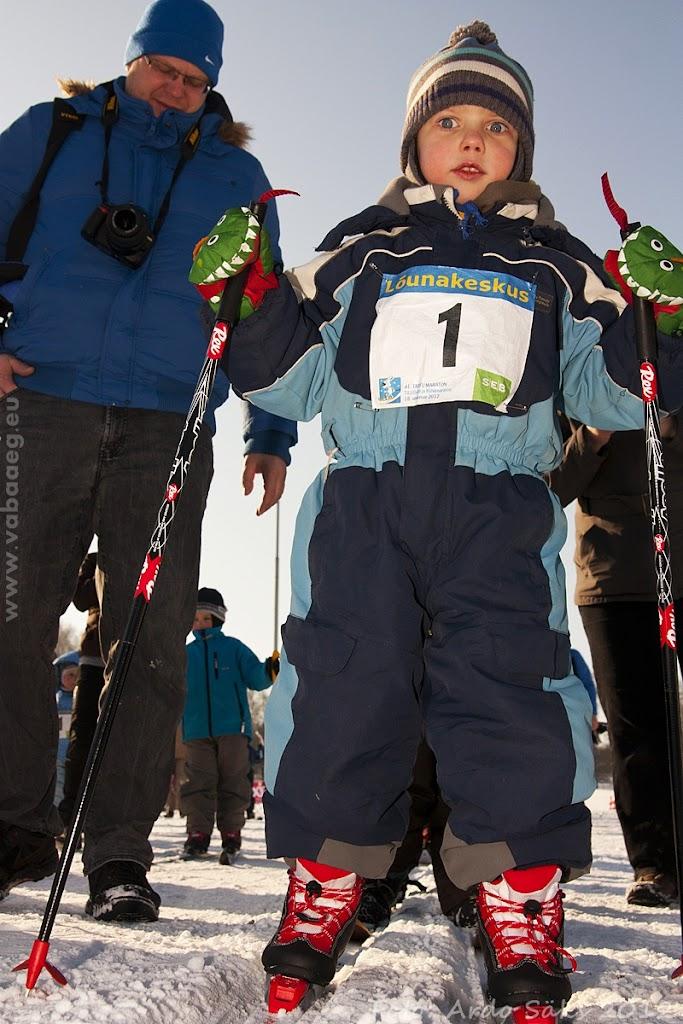 18.02.12 41. Tartu Maraton TILLUsõit ja MINImaraton - AS18VEB12TM_075S.JPG