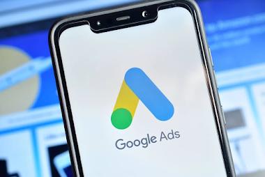 Os 5 tipos de anúncios no Google Ads