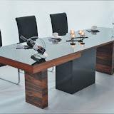 stołi_i_krzesła_PI (18).jpg
