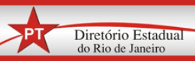 PT Rio de Janeiro