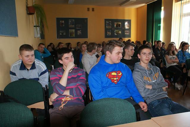 Saperzy w naszej szkole - DSC02003.JPG