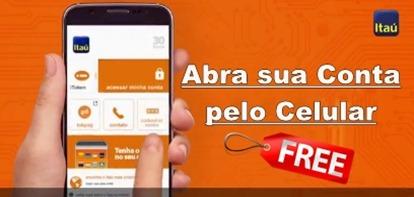 abra-sua-conta-gratis-no-itau