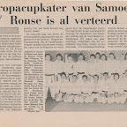 1987-10-22 - Krantenknipsels 1.jpg