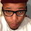 Andre Thomas's profile photo