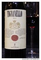 tignanello-2012