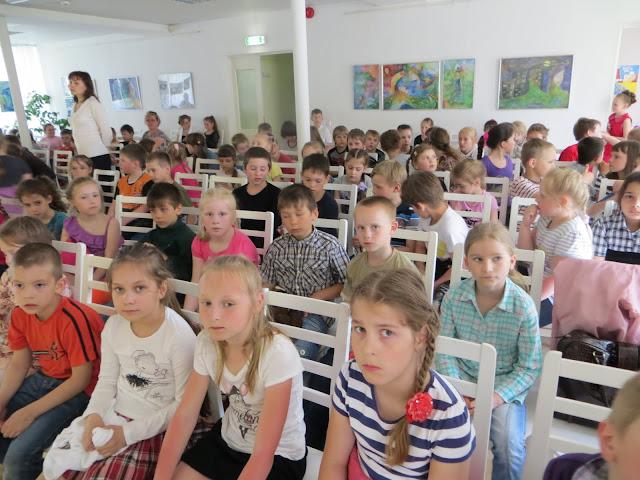 kontsert lasteaedele ja koolidele 2013 - IMG_0326.JPG