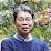 Hirokazu Tanaka's profile photo
