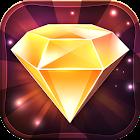 Diamond Crush Deluxe icon