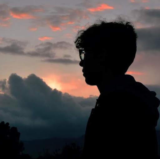 Mone Enom picture