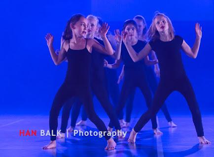 Han Balk Voorster Dansdag 2016-3286.jpg