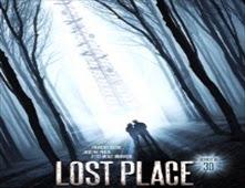 فيلم Lost Place