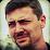 zenkevichru2's profile photo