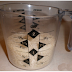 रसोईघर : माप-तौल (Kitchen Measurement)