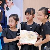 kalapattana-school-157.JPG