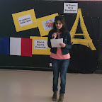 French Revoulation Day 14-7-2015
