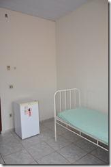 hospital_amparo_restaurado_(64)