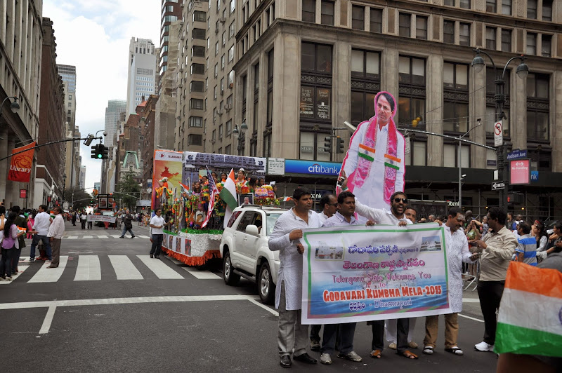 Telangana Float at India Day Parade NYC2014 - DSC_0439-001.JPG