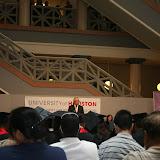 Tinas Graduation - IMG_3573.JPG