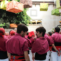 Inauguració Vermuteria de la Fonda Nastasi 08-11-2015 - 2015_11_08-Inauguracio%CC%81 Vermuteria Nastasi Lleida-49.jpg