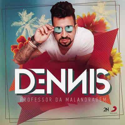 Dennis DJ - Professor Da Malandragem - Torrent
