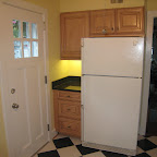 Donohue, Cathy Kitchen015.JPG
