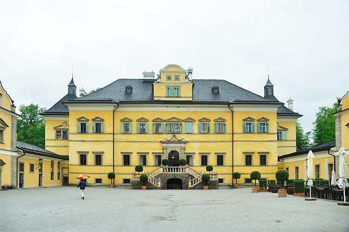 Salzburg71.JPG