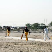 SLQS Cricket Tournament 2011 014.JPG