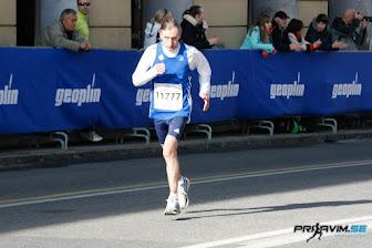 Ljubljanski_maraton2015-3710.JPG
