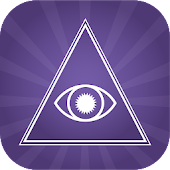Myst Psychic Reading - Tarot, Video & Chat