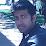 Arvind Gopalaswamy's profile photo