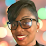 Tiffany Maberry's profile photo