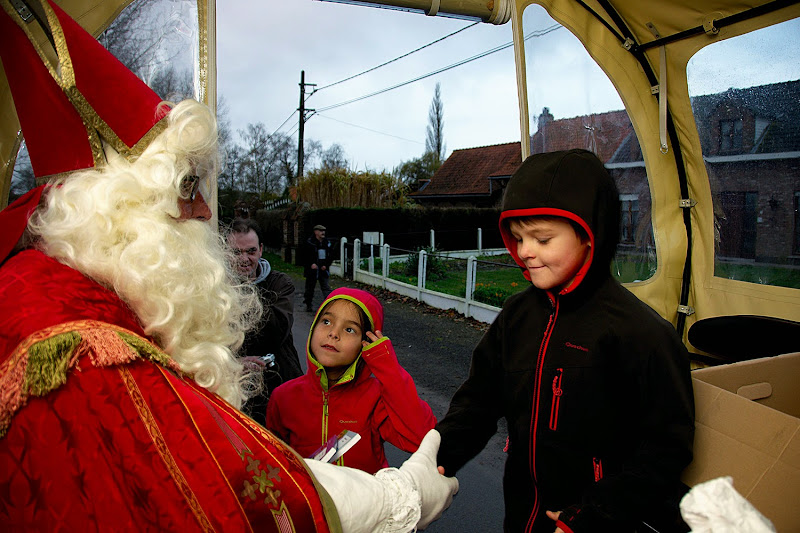 Sinterklaas 2013 DSC_5516.jpg