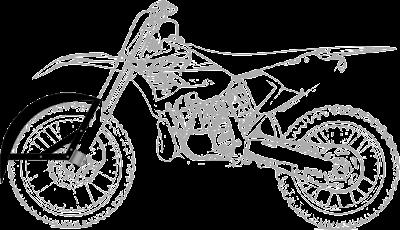 Wiring Diagram Yamaha Virago also Yamaha Xs400 Parts Diagram moreover 1982 Yamaha Maxim 750 Wiring Diagram likewise Chopper Wiring Diagram Motorcycle likewise Yamaha Xs 750 Wiring Diagram. on wiring diagram for xs650 bobber