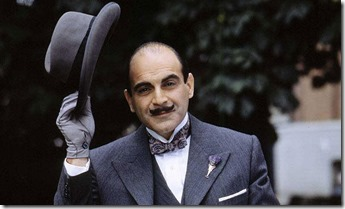 la-et-st-final-poirot-mysteries-with-david-suc-001