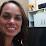 Michele Santos's profile photo