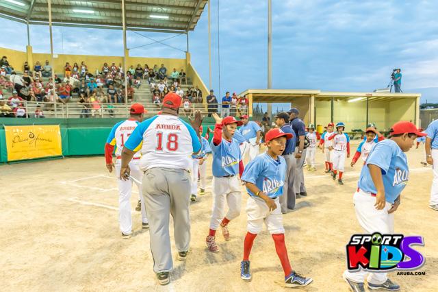 July 11, 2015 Serie del Caribe Liga Mustang, Aruba Champ vs Aruba Host - baseball%2BSerie%2Bden%2BCaribe%2Bliga%2BMustang%2Bjuli%2B11%252C%2B2015%2Baruba%2Bvs%2Baruba-2.jpg